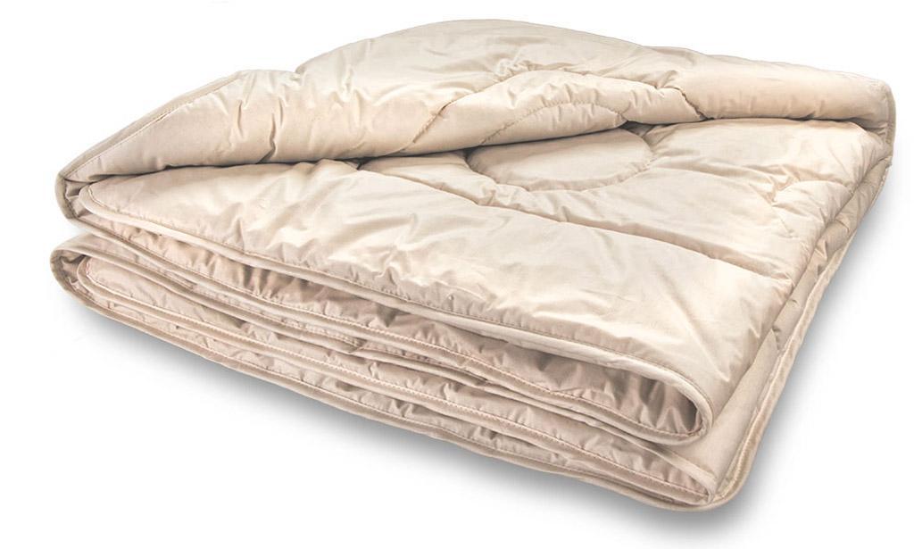 Baumberger TorWo Bettdecke leicht